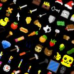 pixelart-collection-thumbnail