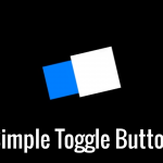 toggle-button-asset-thumbnail